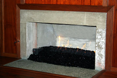 nick cannon fireplace 9